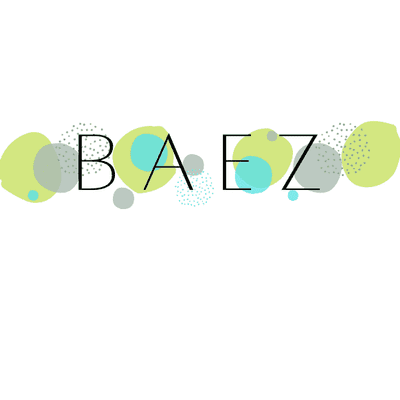 Avatar for Baez Residential and Commercial Cleaning