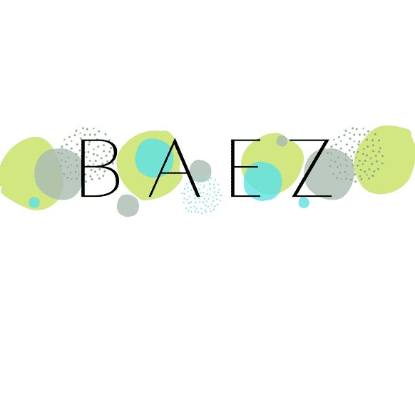 Baez Residential and Commercial Cleaning