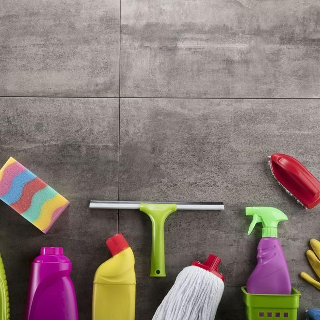 Ed's Handyman & Cleaning Services