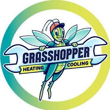 Avatar for Grasshopper Heating & Cooling
