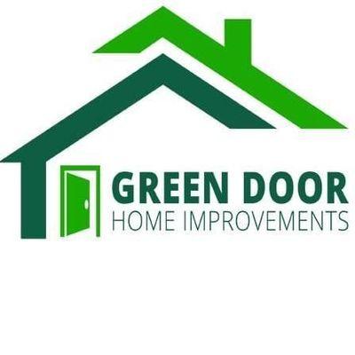 Avatar for Green Door Home Improvements, LLC
