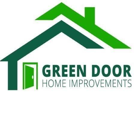 Green Door Home Improvements, LLC