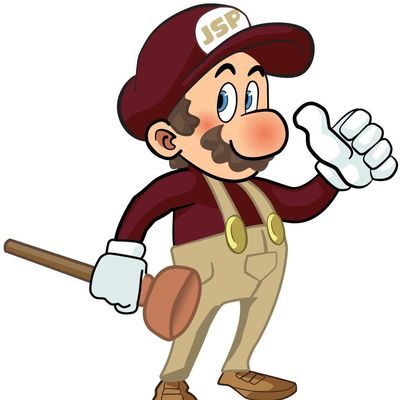 Avatar for John Smith Plumbers