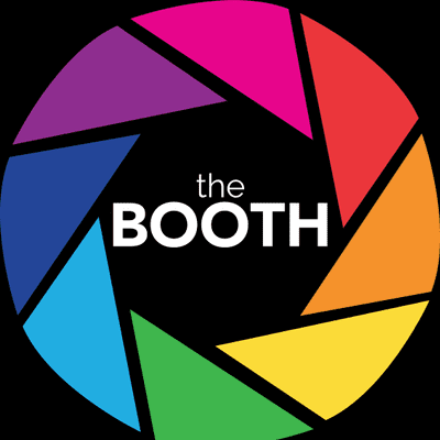 Avatar for The Booth by YHTS