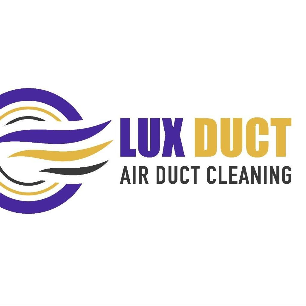 Lux Duct