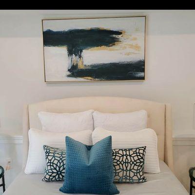 Avatar for Karin Montini Home Staging LLC