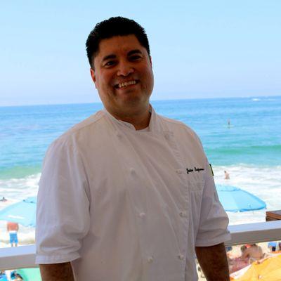 Avatar for Jess Baja Custom Chef