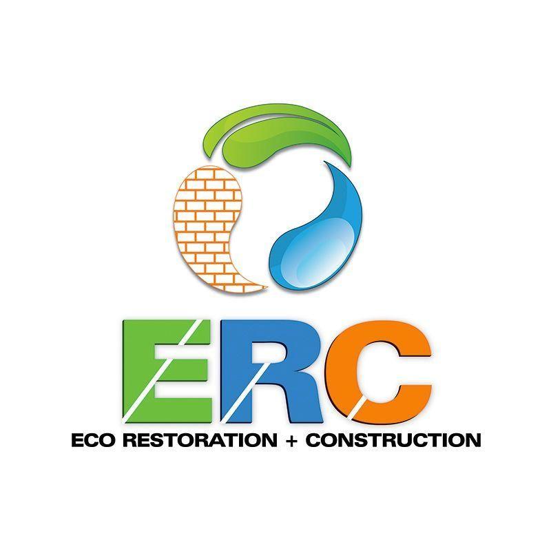 Eco Restoration and Construction, LLC