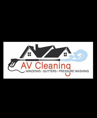 Avatar for A.V Cleaning Services
