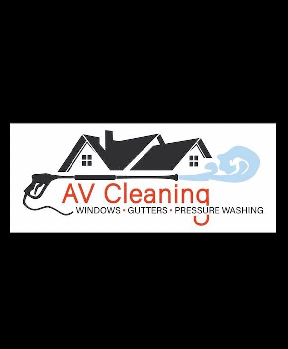 A.V Cleaning Services