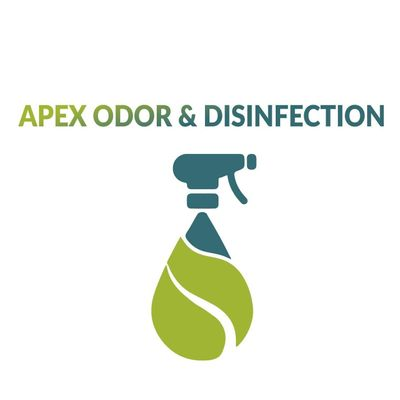 Avatar for Apex Odor & Disinfection - Sacramento