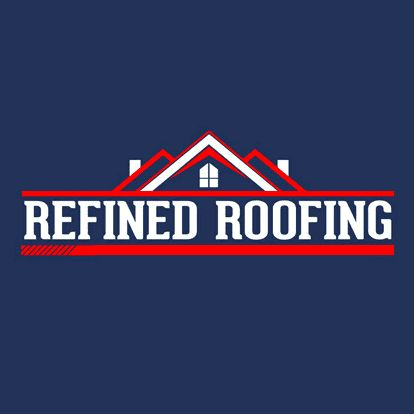 Refined Roofing LLC