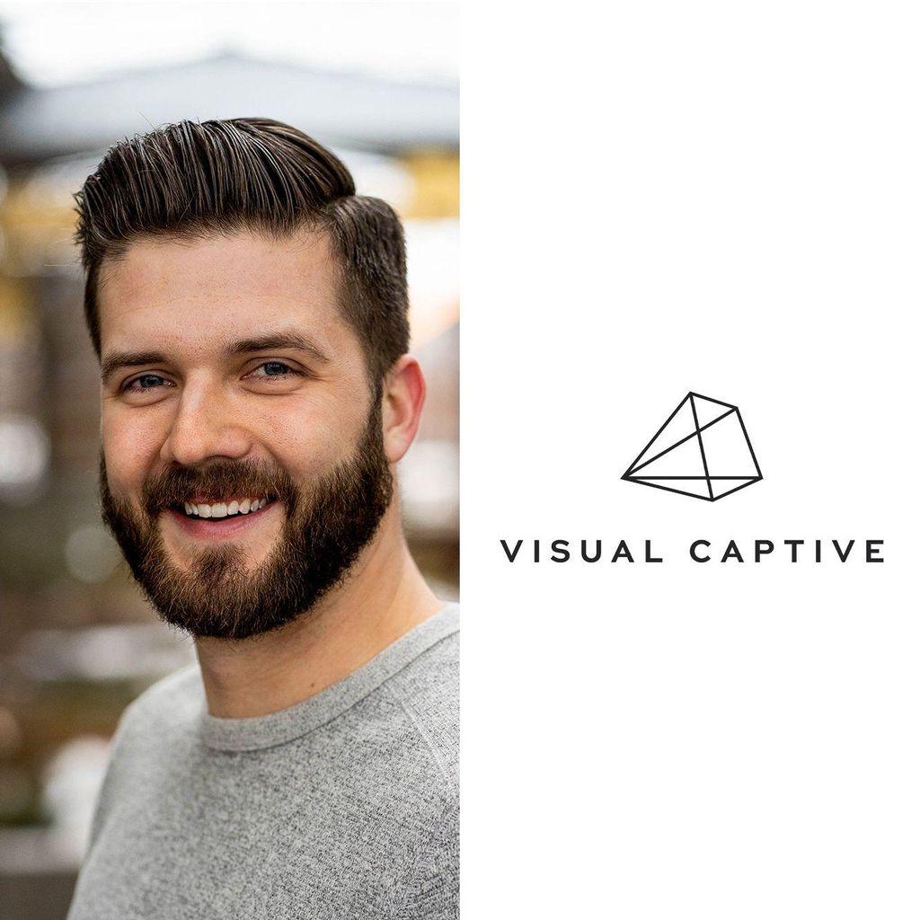 Visual Captive