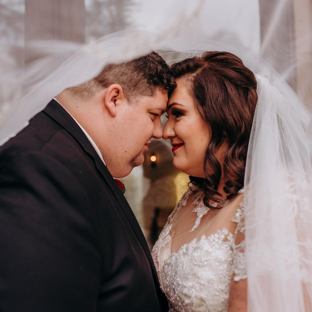 Simply Southern Weddings