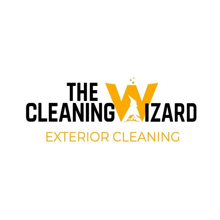 The Cleaning Wizard