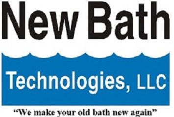 Avatar for NEW BATH TECHNOLOGIES LLC