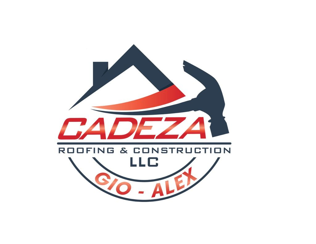 Cadeza Roofing & Construction