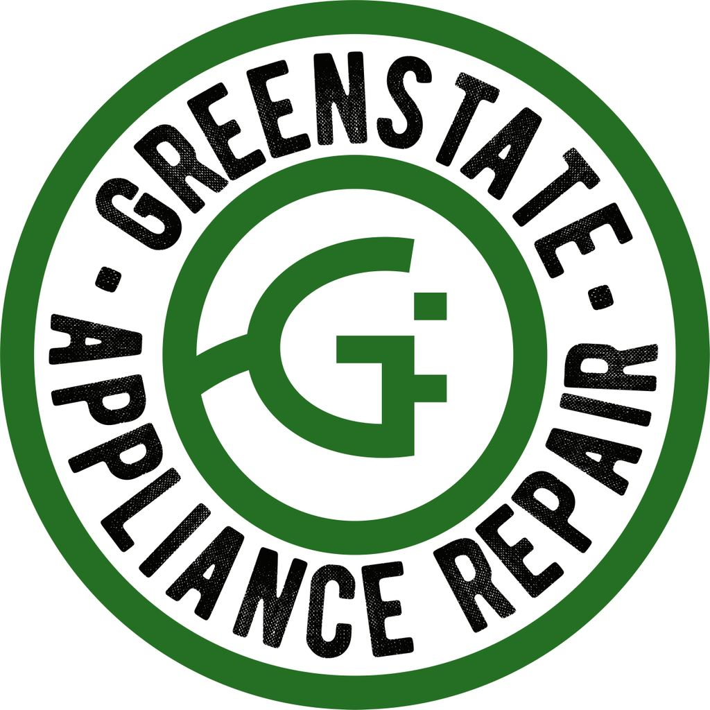 Greenstate appliance repair