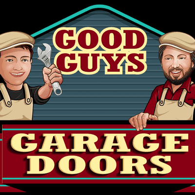 Avatar for Good Guys Garage Doors
