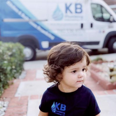 Avatar for KB Plumbing & Remodeling, Inc.