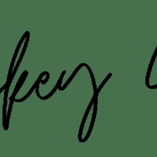 Whiskey SEO Logo