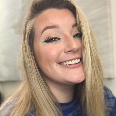 Avatar for Beautiful YOU Makeup
