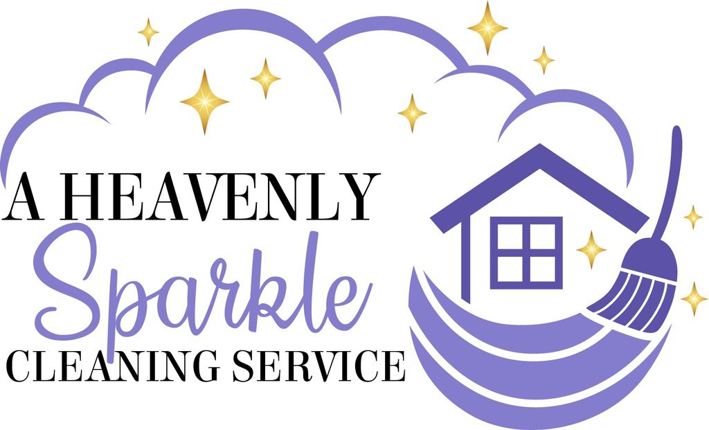 A Heavenly Sparkle Cleaning