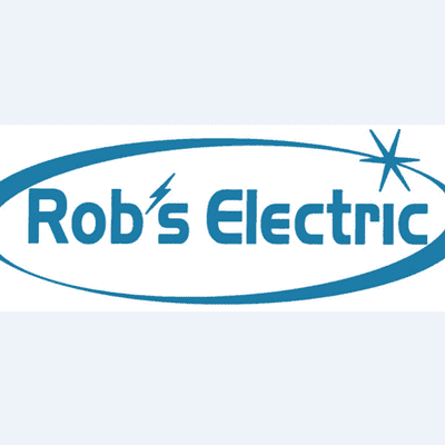 Avatar for Rob's Electric