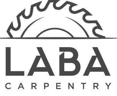 Avatar for Laba Carpentry