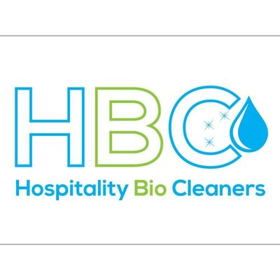 Avatar for Disinfecting Only - HBC of Salem & Portland