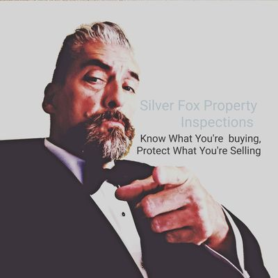 Avatar for Silver Fox Property Inspections
