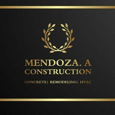 Avatar for Mendoza. A Construction