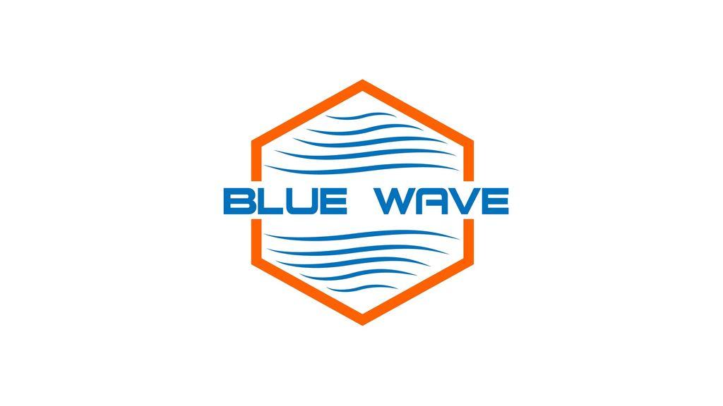 Blue Wave Heating and Air LLC