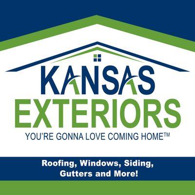 Avatar for Kansas Exteriors Inc.
