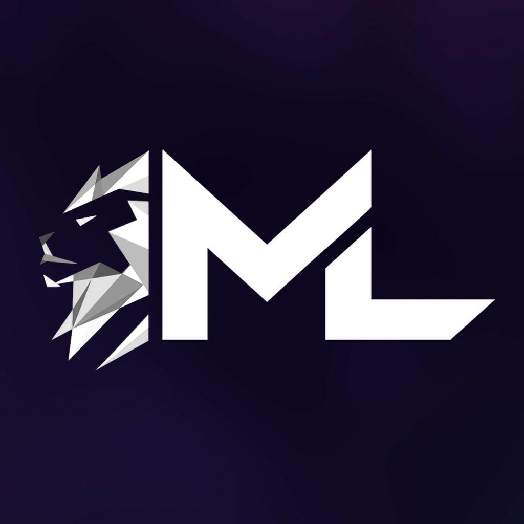ML Sound and Lighting
