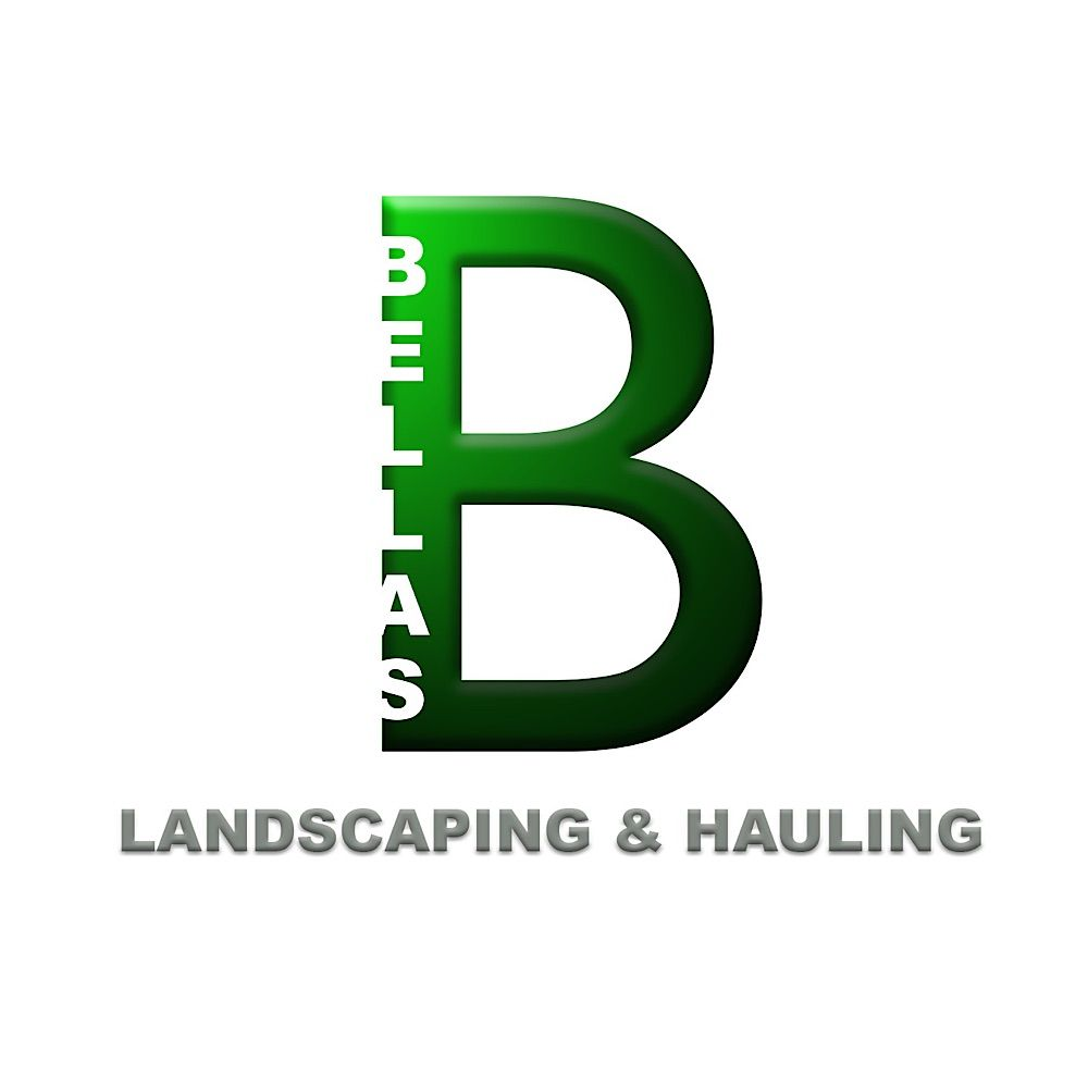 Bellas Outdoor Solutions