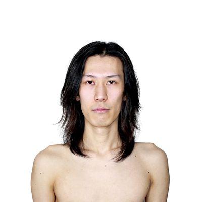 Avatar for Toshihiko Tomizawa