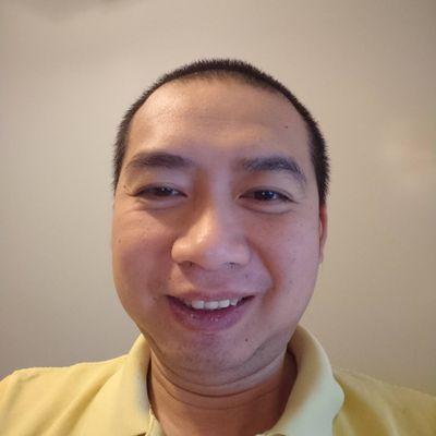 Avatar for William Le
