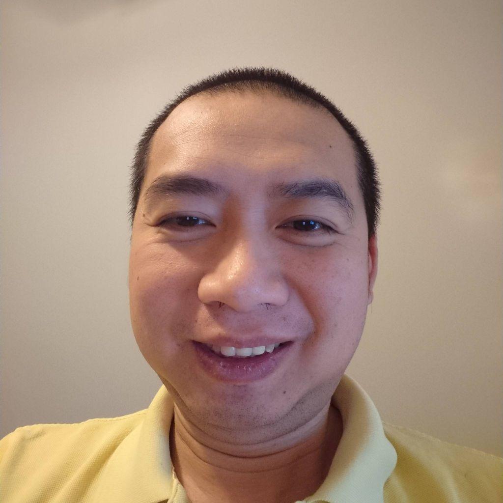 William Le
