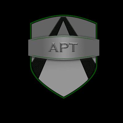 Avatar for All Port Transit