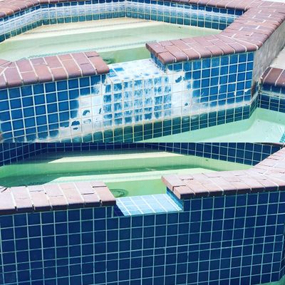Avatar for San Diego Pool Tile Cleaning