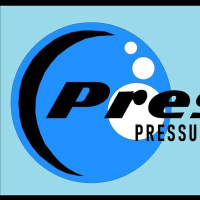 Avatar for Prestige Pressure Washing