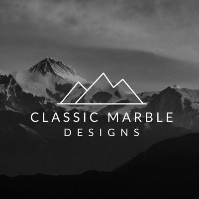 Avatar for Classic Marble Designs, Inc.