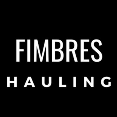 Avatar for Fimbres hauling