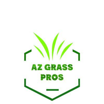 Avatar for AZ Grass Pros