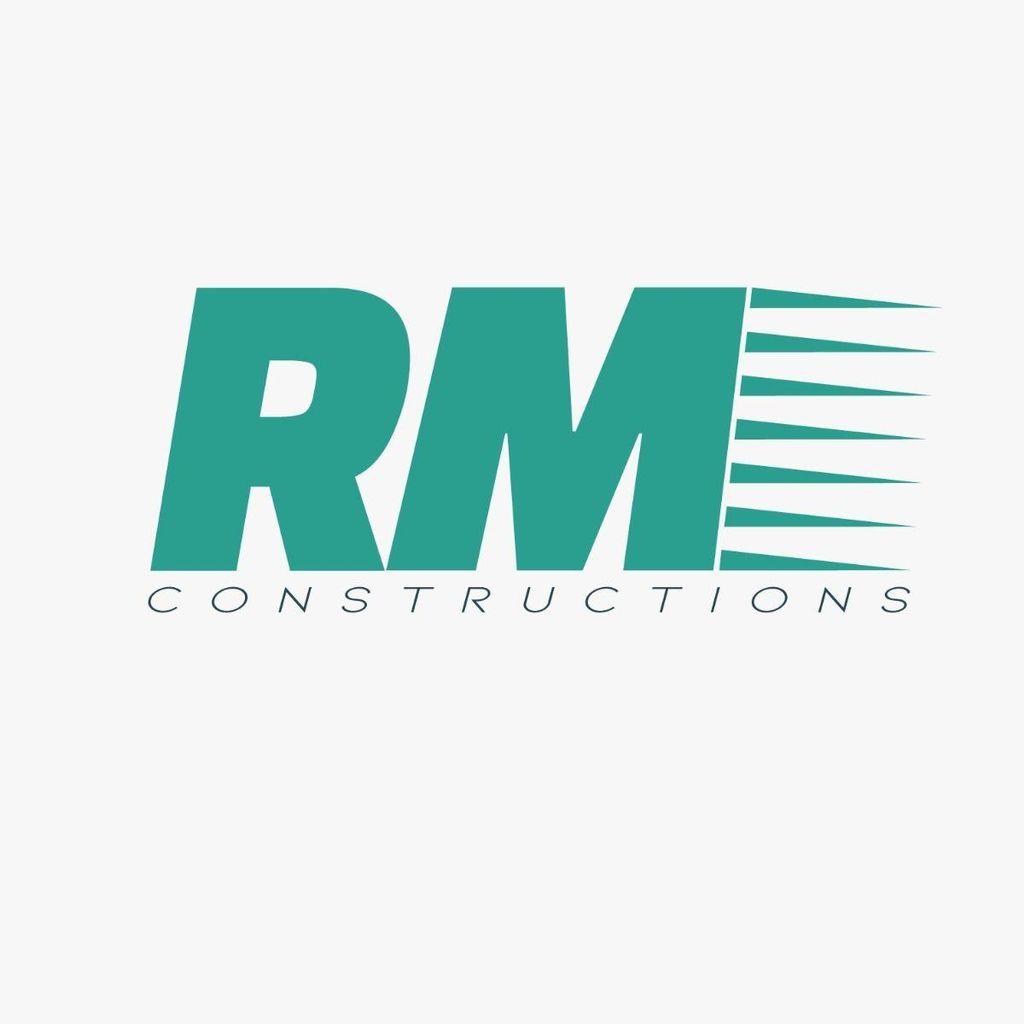 RM Floors Solutions