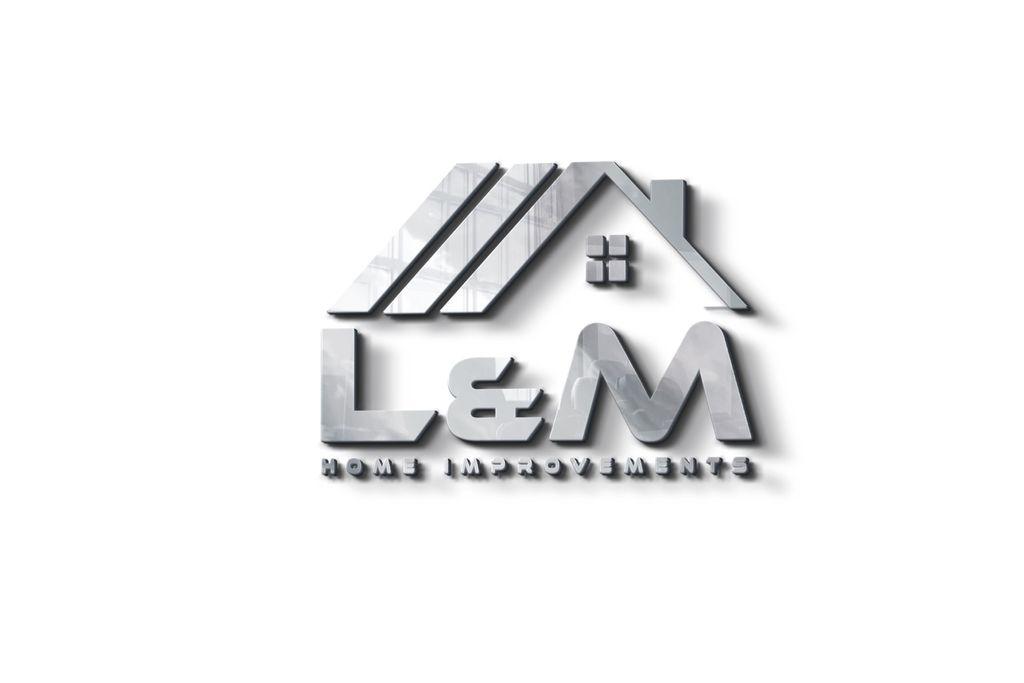 L&M Home Improvements