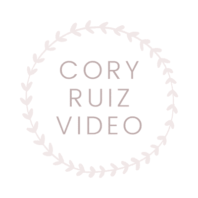 Avatar for Cory Ruiz Video
