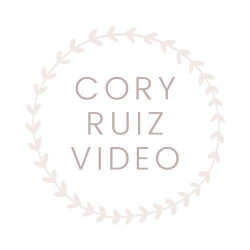 Cory Ruiz Video