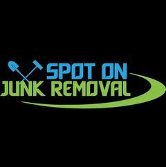 Avatar for Spot On Junk Removal